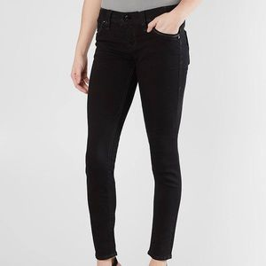 Levi's 314 Shaping Straight Jean